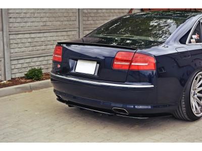 Audi A8 / S8 4E Extensie Eleron MX