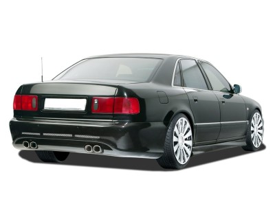 Audi A8 / S8 D2 / 4D Speed Side Skirts