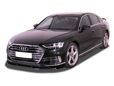 Audi A8 / S8 D5 / 4N Evolva Side Skirts