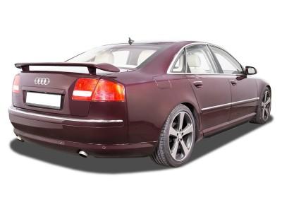 Audi A8 4E Eleron RX