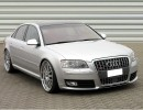 Audi A8 4E Facelift S8-Look Front Bumper
