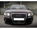 Audi A8 4E Pleoape Vortex
