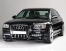 Audi A8 4E Pre-Facelift Body Kit Exclusive