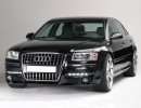 Audi A8 4E Pre-Facelift Exclusive Body Kit