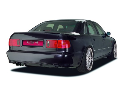 Audi A8 Bara Spate XXL-Line