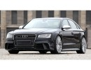 Audi A8 D4 / 4H Facelift Body Kit RS7-Look