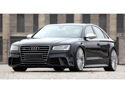 Audi A8 D4 / 4H Facelift RS7-Look Body Kit