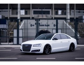 Audi A8 D4 / 4H MX Body Kit