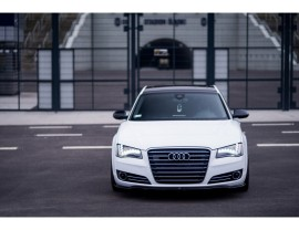 Audi A8 D4 / 4H MX Frontansatz