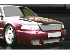 Audi A8 RS Body Kit