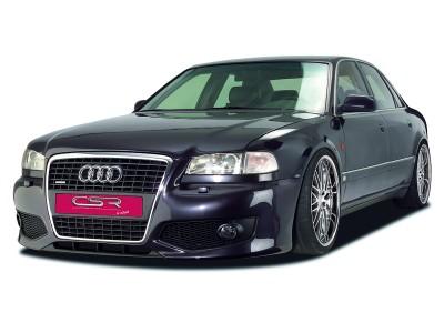 Audi A8 SF-Line Front Bumper