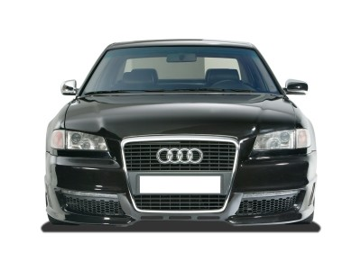 Audi A8 Singleframe Front Bumper