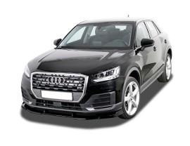 Audi Q2 VX Frontansatz