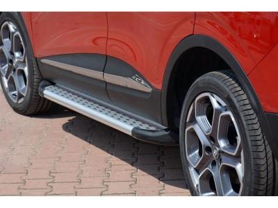 Audi Q3 8U Praguri Laterale Origo