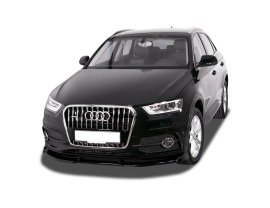 Audi Q3 8U VX Frontansatz