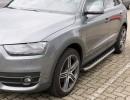 Audi Q3 Helios Running Boards