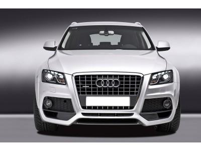 Audi Q5 8R C2 Front Bumper
