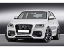 Audi Q5 8R Facelift CX Wide Body Kit