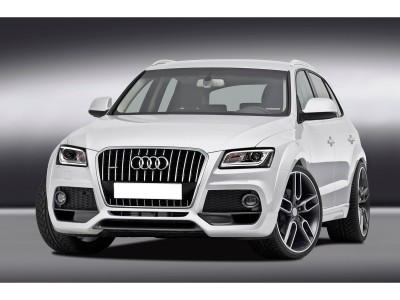 Audi Q5 8R Facelift CXC2 Wide Body Kit