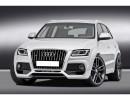 Audi Q5 8R Facelift Wide Body Kit CX