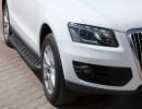 Audi Q5 8R Helios-B Running Boards