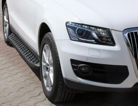 Audi Q5 8R Helios-B Trittbretter