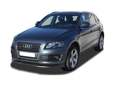 Audi Q5 8R Verus-X Front Bumper Extension