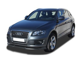 Audi Q5 8R Verus-X Frontansatz
