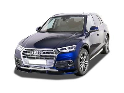 Audi Q5 FY Extensie Bara Fata Verus-X