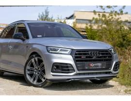 Audi Q5 FY MX Body Kit