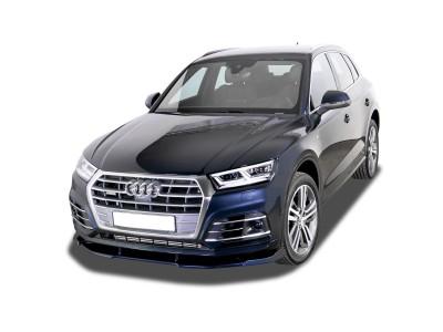 Audi Q5 FY VX Frontansatz