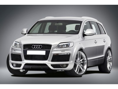 Audi Q7 4L Body Kit C2