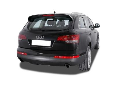 Audi Q7 4L RX Heckflugel