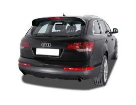 Audi Q7 4L RX Rear Wing
