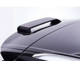 Audi Q7 4M E-Style Heckflugel