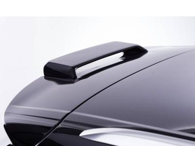 Audi Q7 4M E-Style Rear Wing