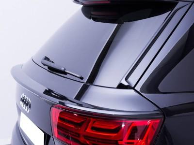 Audi Q7 4M E2 Heckflugel