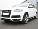 Audi Q7 Sport Running Boards