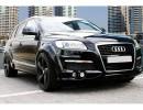 Audi Q7 Wide Body Kit GT-2