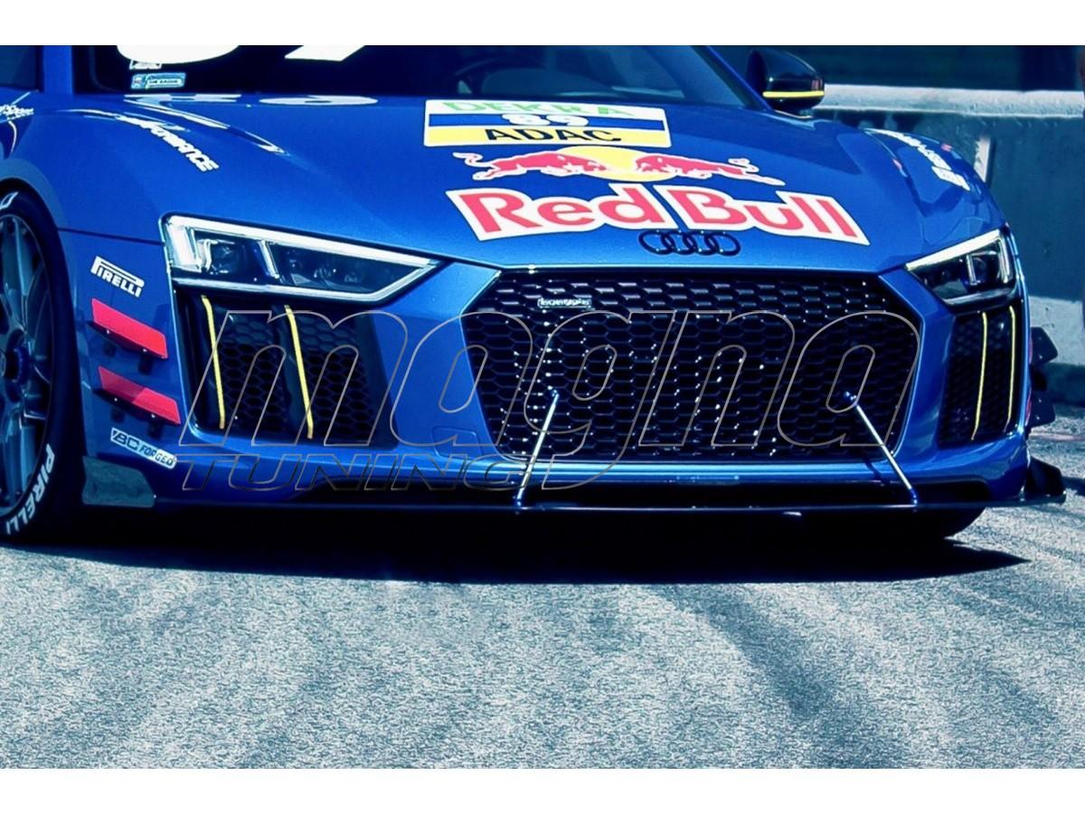 Audi R8 MK2 Body Kit Racer