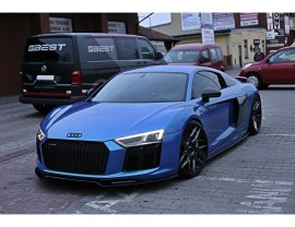 Audi R8 MK2 MX Body Kit