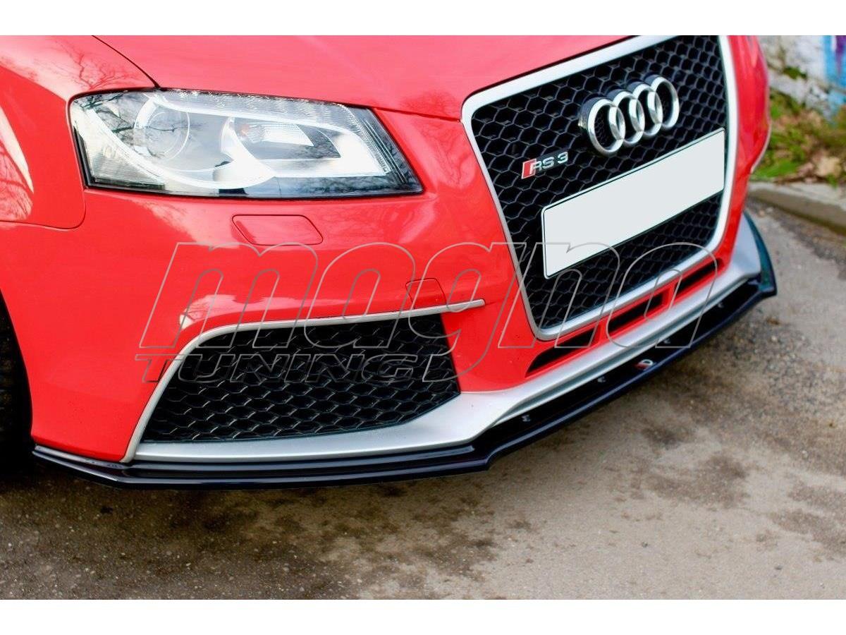 Audi RS3 8P MX Body Kit