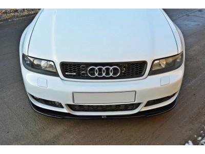 Audi RS4 B5 Extensie Bara Fata MX