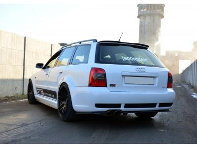 Audi RS4 B5 Extensie Bara Spate MX