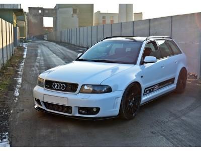Audi RS4 B5 Extensii Praguri MX