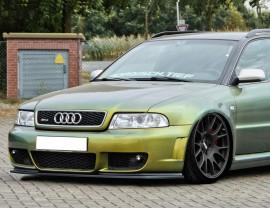 Audi RS4 B5 Intenso Frontansatz