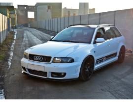 Audi RS4 B5 MX Body Kit