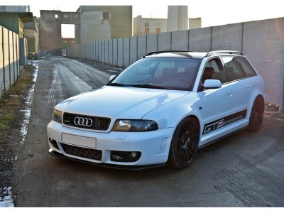 Audi RS4 B5 MX Body Kit