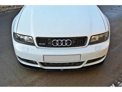 Audi RS4 B5 MX Front Bumper Extension