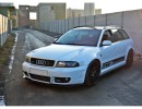Audi RS4 B5 MX Side Skirts